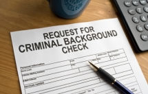 sealing and expungement